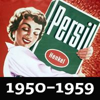 1950er-Jahre-Schriften
