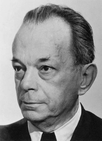F.H. Ernst Schneidler