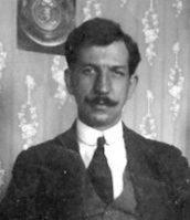Carlos Winkow
