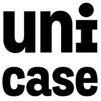 Unicase-Schriften