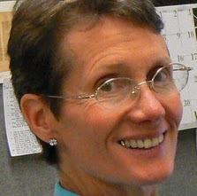 Annie O. Olsen