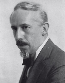 Fritz Helmuth Ehmcke
