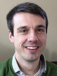 Travis Kochel
