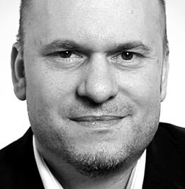 Helmut Ness