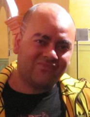 Raul Plancarte