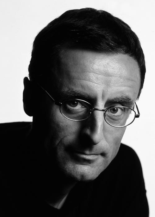 François Rappo
