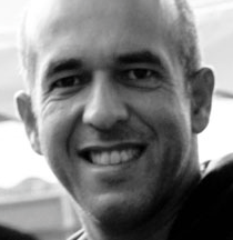 Mário Feliciano