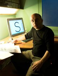 José Manuel Urós