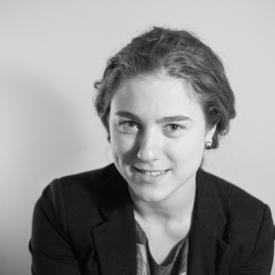 Maria Doreuli