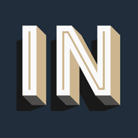 Mehrfarbige Fonts durch Ebenen