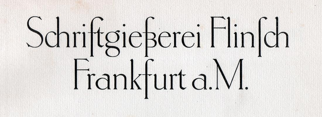 Großartig Probe Fortsetzen Schriftstile Zeitgenössisch ...