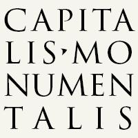 Capitalis Monumentalis – Trajan und Alternativen