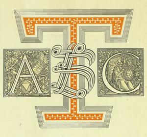 Logo Typoart