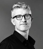 Jan Maack