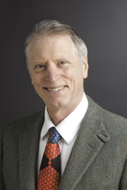 Charles Bigelow