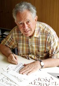 Georg Salden