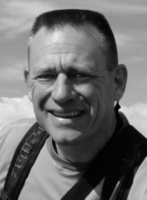 Steven R. Matteson
