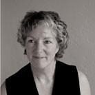 Lynne Garell