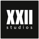 Doubletwo Studios