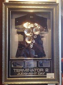 220px-Terminator_2_Jacket.jpg