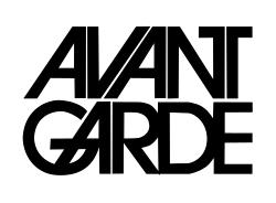 250px-AvantGarde_logo.svg.png