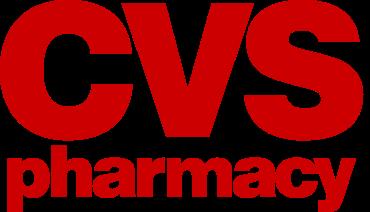 370px-CVS_Pharmacy_Alt_Logo.svg.png