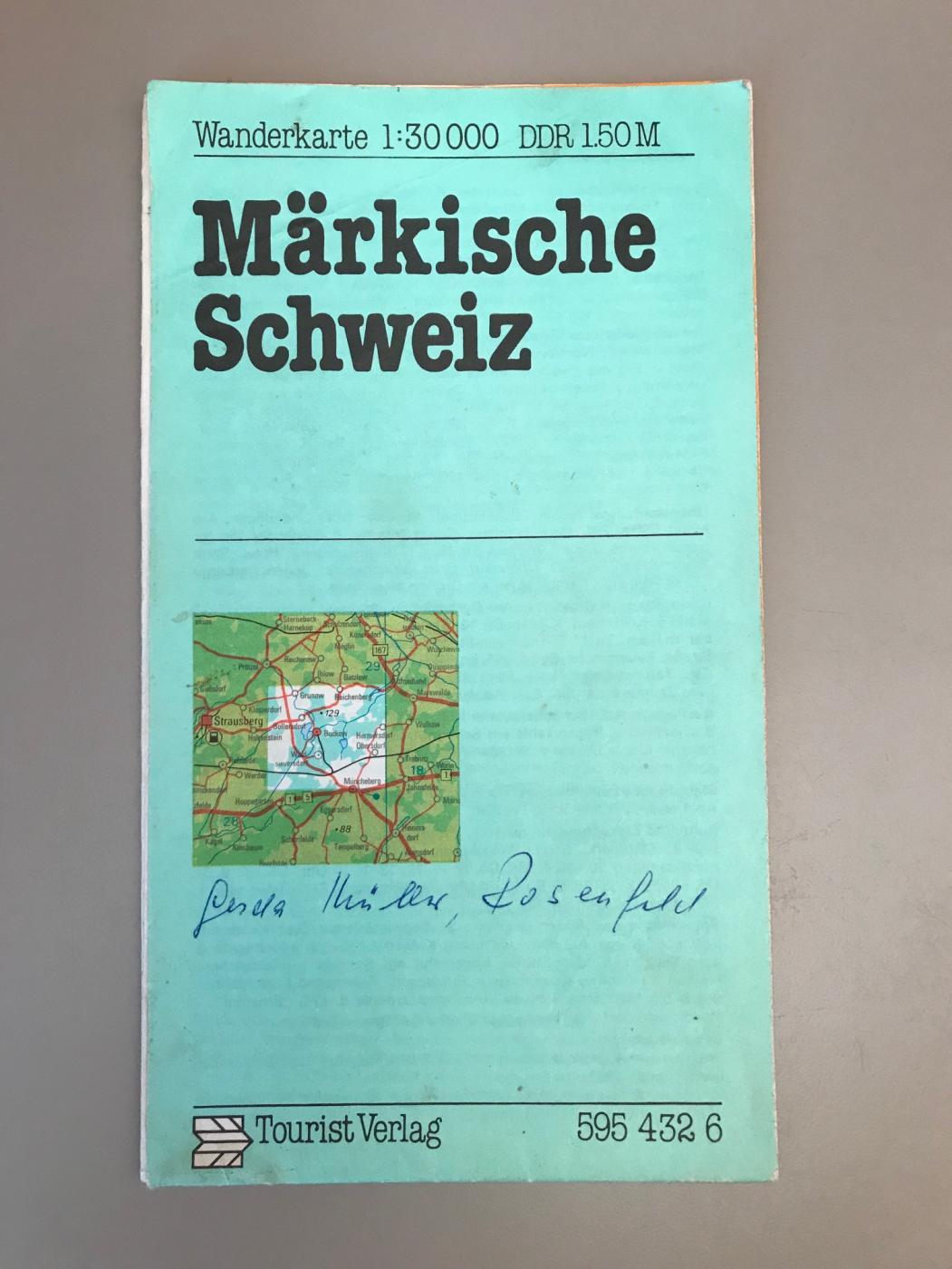 GDR-Maps_16