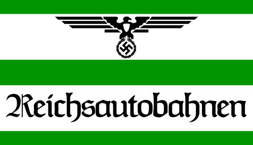 500px-Stander_Reichsautobahnen_1935.svg.