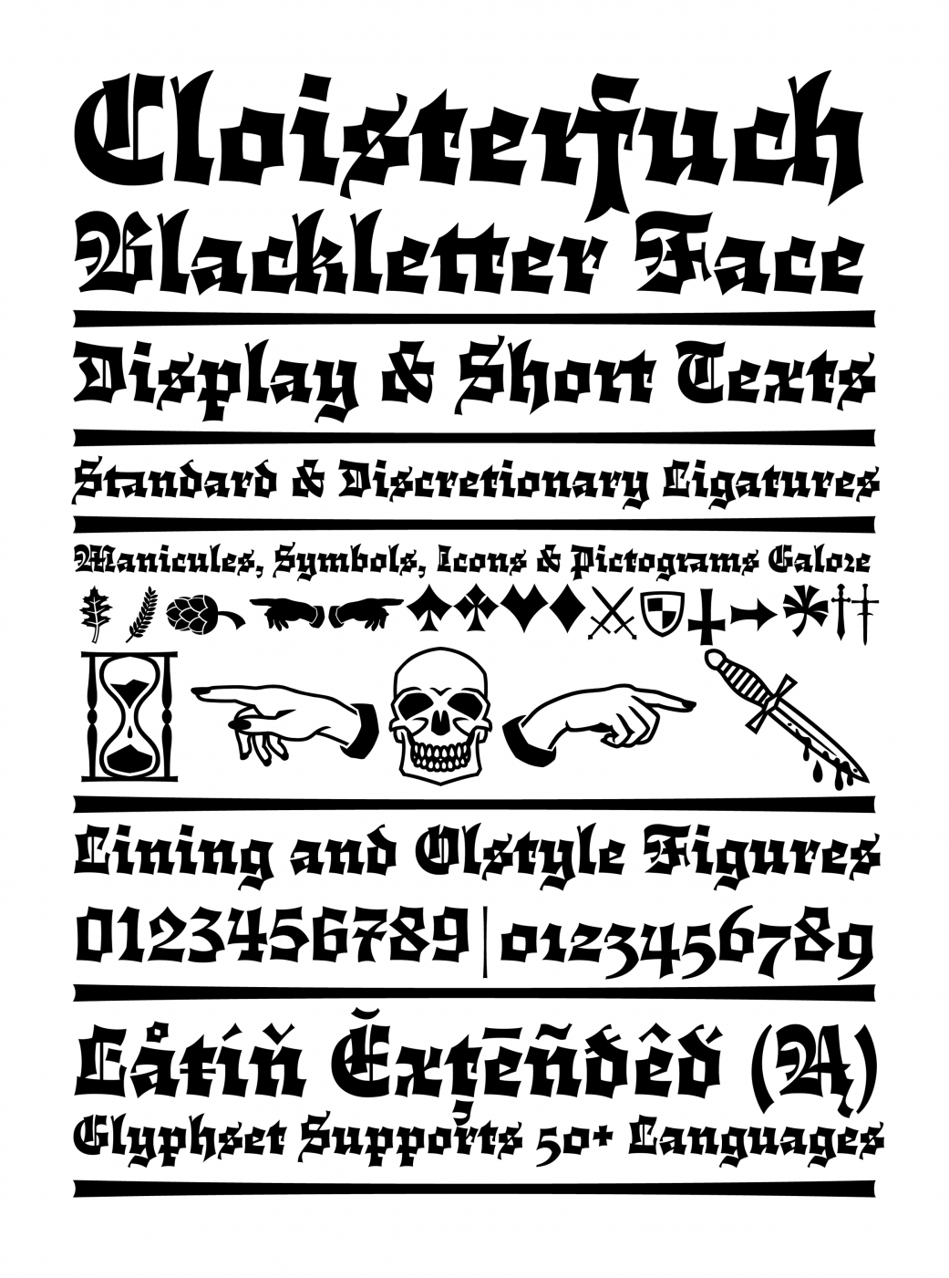 Cloisterfuch+Specimen+Simple-01.png?form