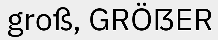 gro%C3%9F,$spaceGR%C3%96%E1%BA%9EER.png