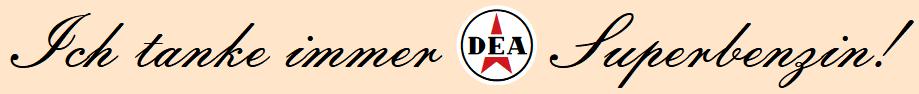 DEA_Test.PNG