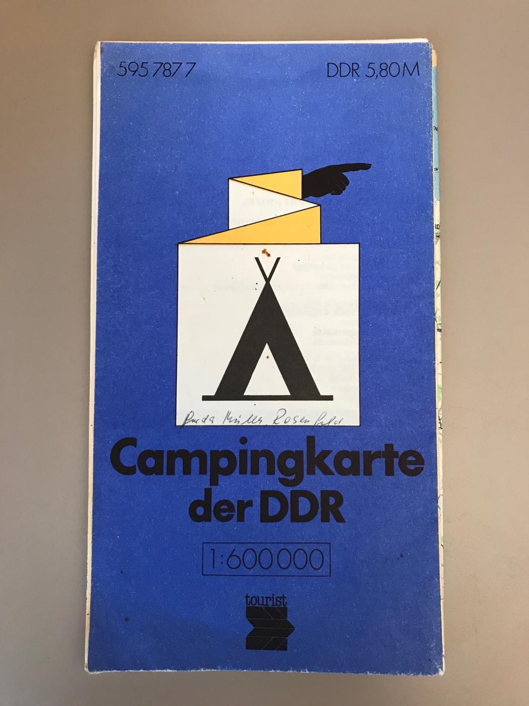 GDR-Maps_19