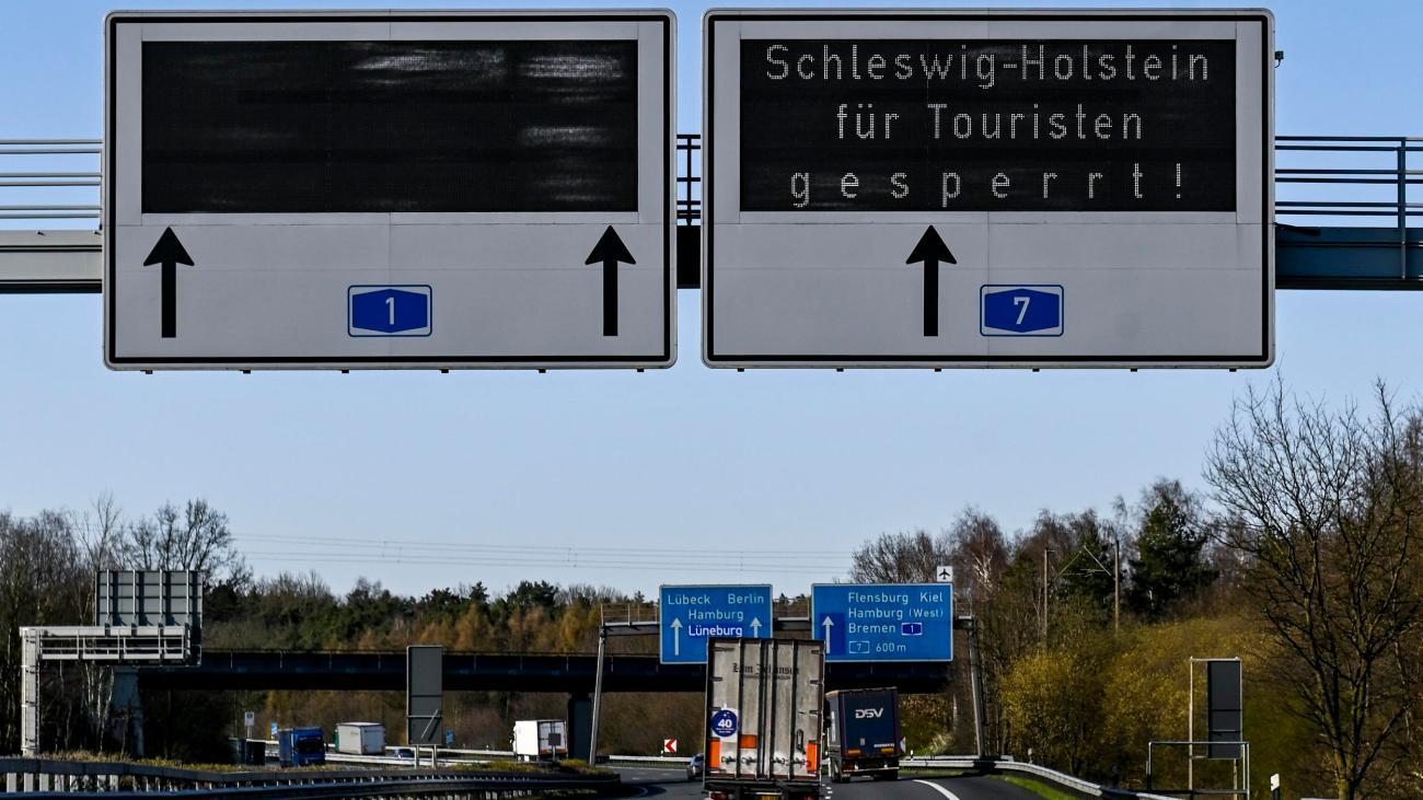 Coronavirus-Schleswig-Holstein-fuer-Tour