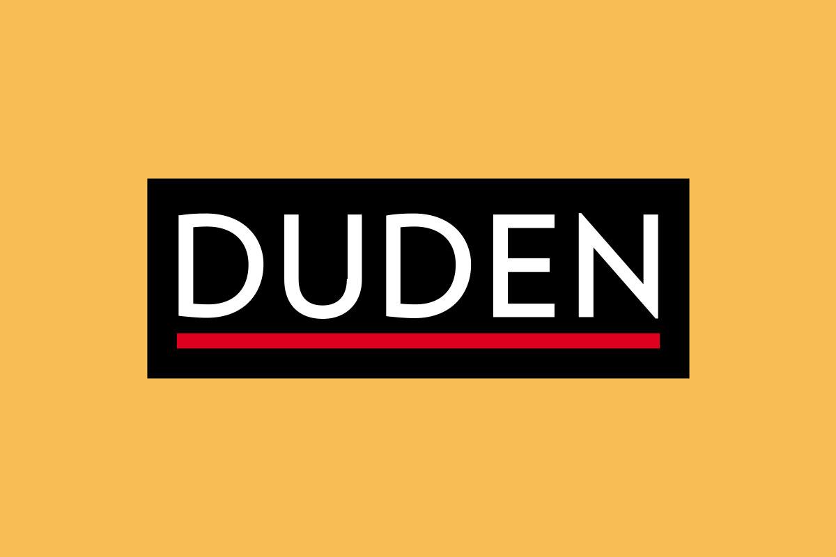 Duden_1200x800px_3.jpg