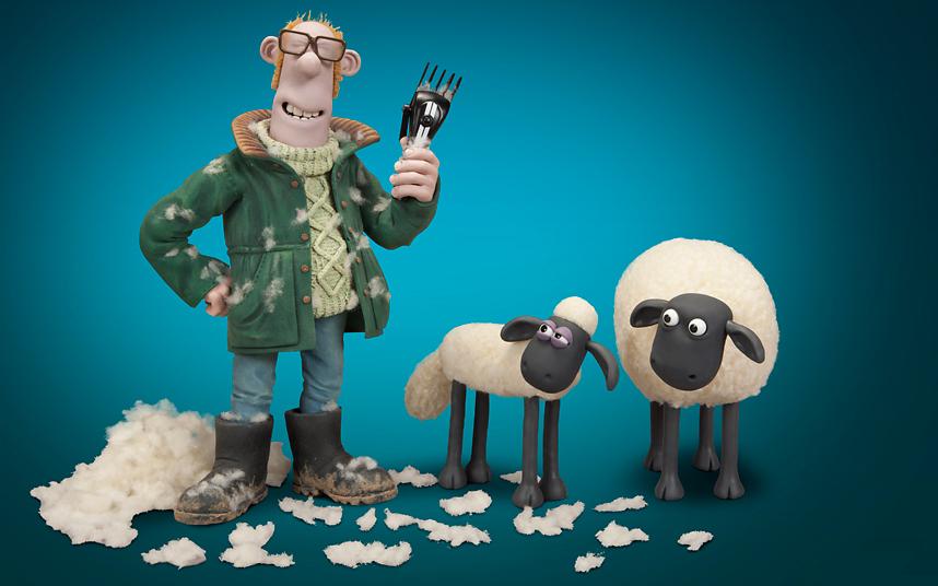 Farmer-Shaun-shear_3174954k.jpg