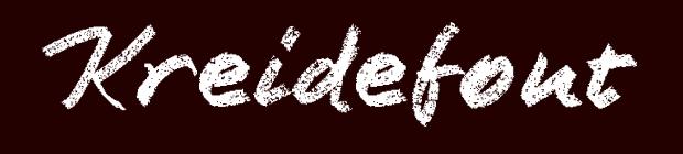 FontShop-profonts-pedell.png