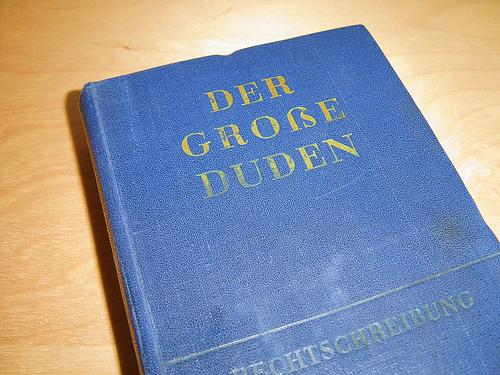 GrosseDuden.jpg&key=7313c3d1f2528505e21b