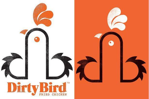 MAIN-Dirty-Bird.jpg