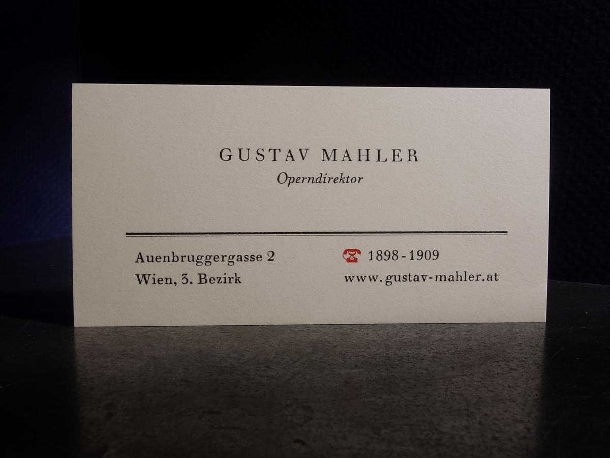 Mahler1200px.jpg