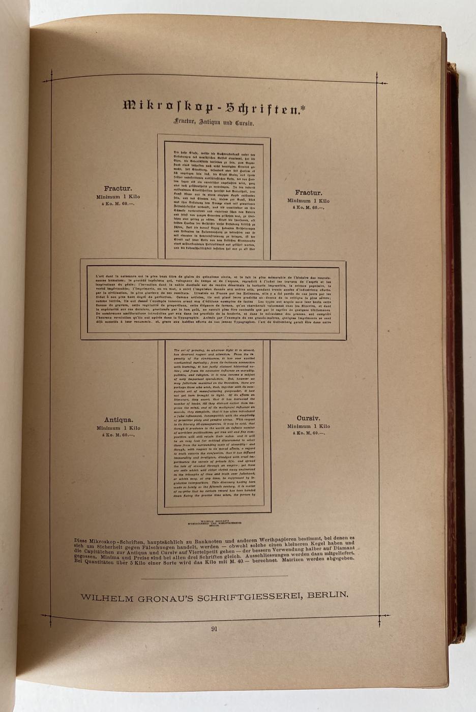 Mikroskop-Schriften.jpg