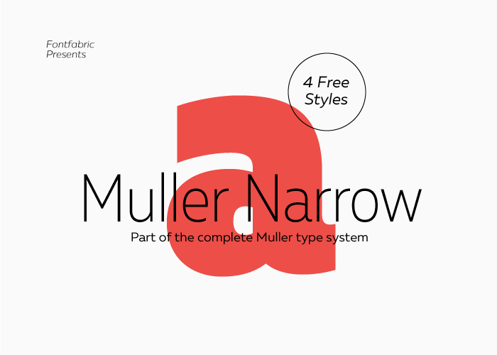 Muller_Narrow_Fontfabric_01.png