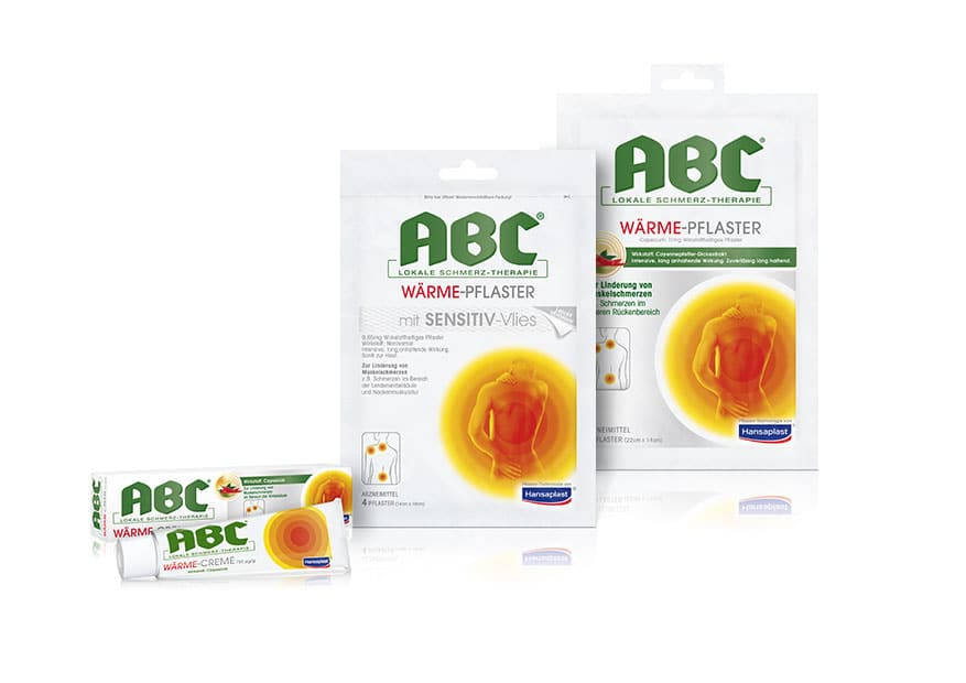 PackagingDesign_Medical_Hansaplast_ABC_P