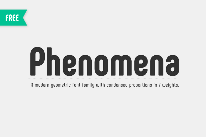 Phenomena_01.png