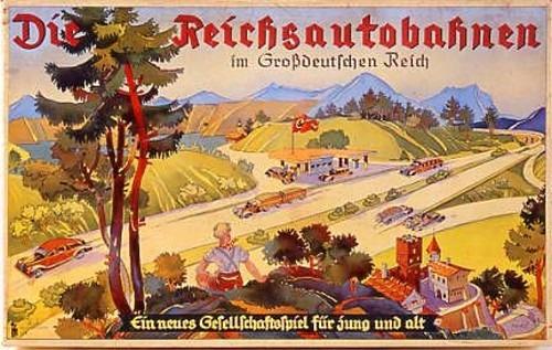 RAB-Autobahnspiel-1938-Die-Reichsautobah