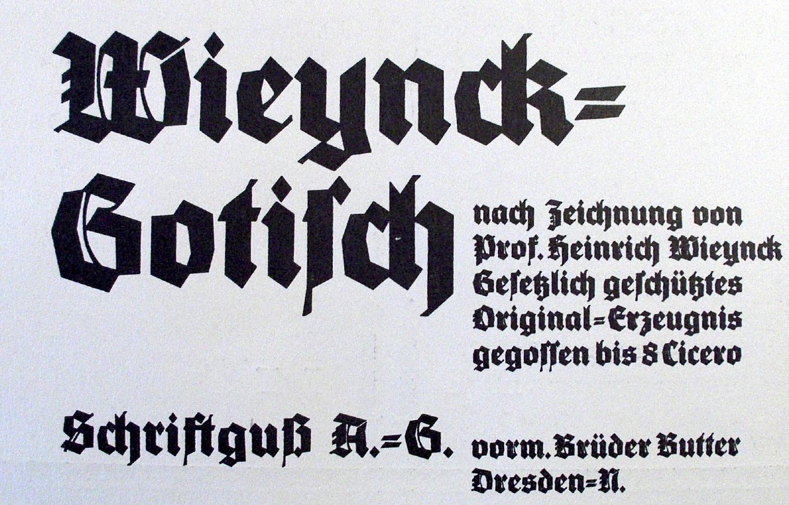 Schriftguss---WieynckGotisch.jpg