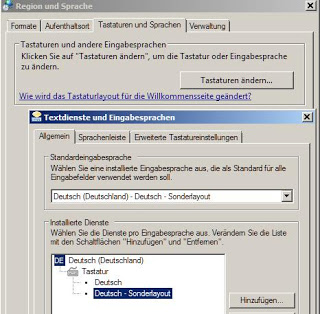 ScreenShotN403.jpg