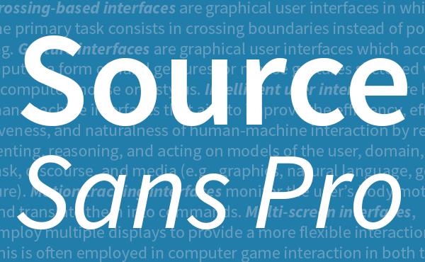 SourceSplash.png