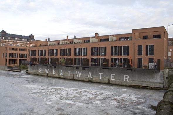 Sweatwater.jpg