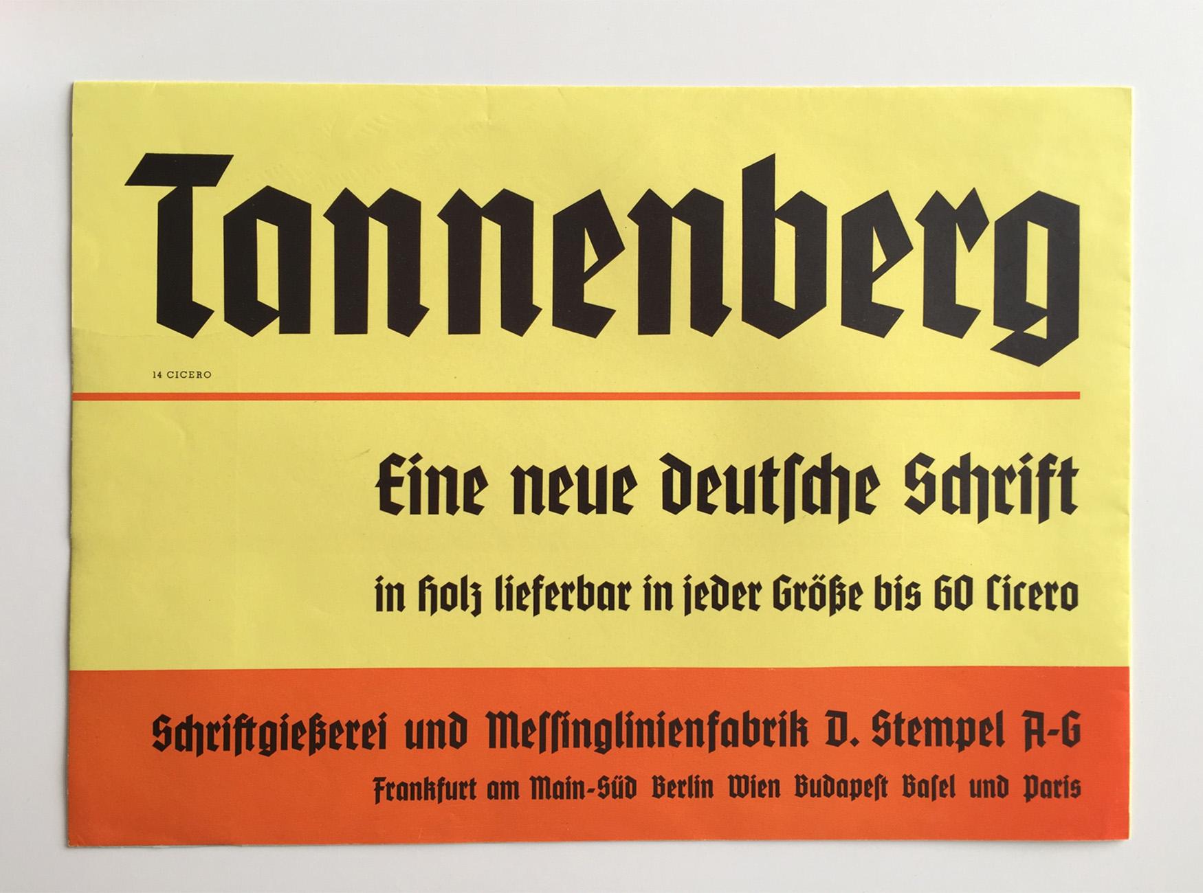 Tannenberg_01.jpg