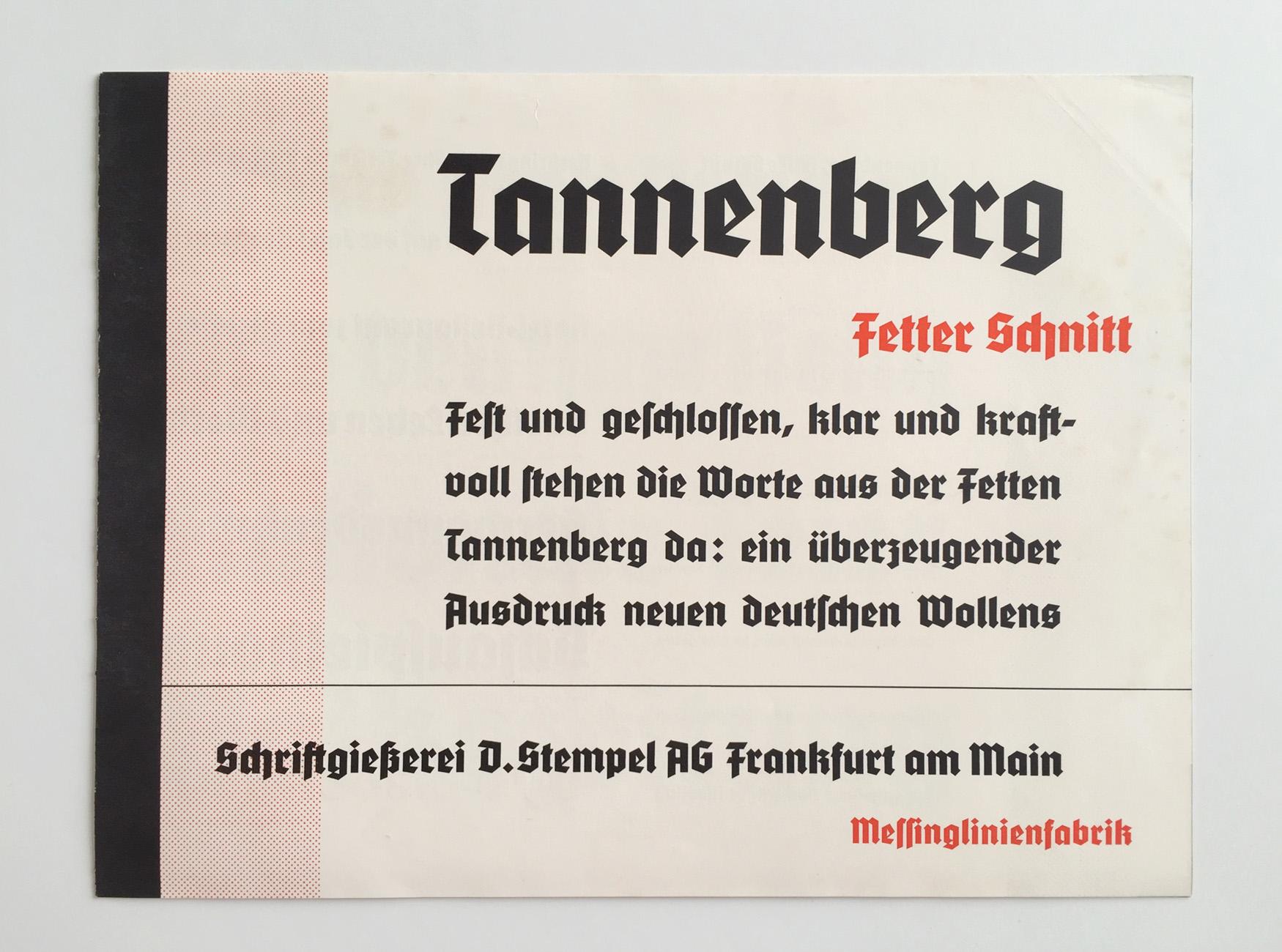 Tannenberg_03.jpg